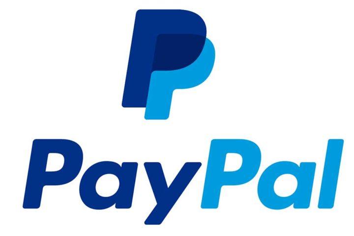 Zahlen Sie bequem mit Paypal   www.fliegengittermacher.de