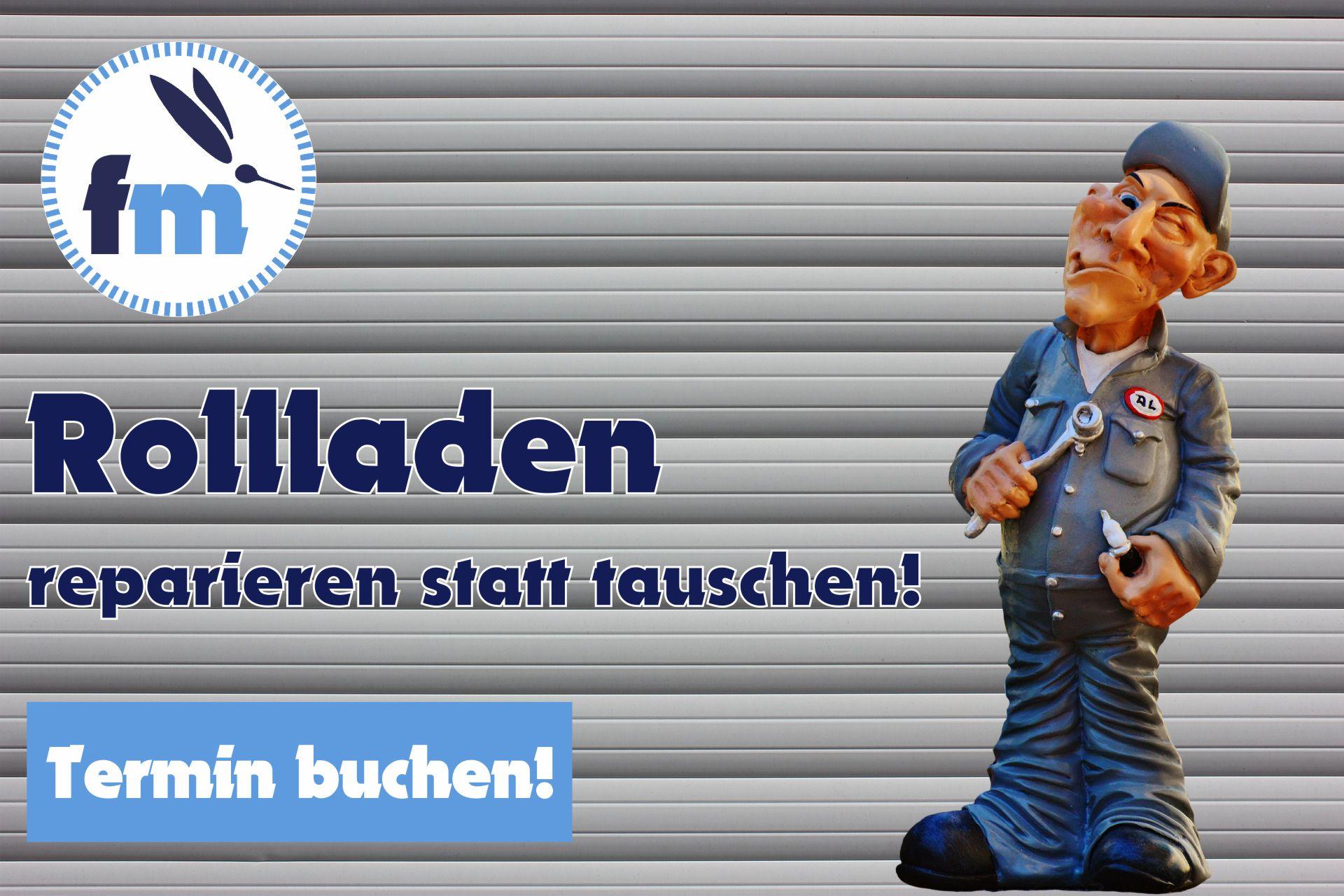Rollladendoktor - Fensterdoktor Fenster und Türen | Schellenberg-Professional |fliegengittermacher.de